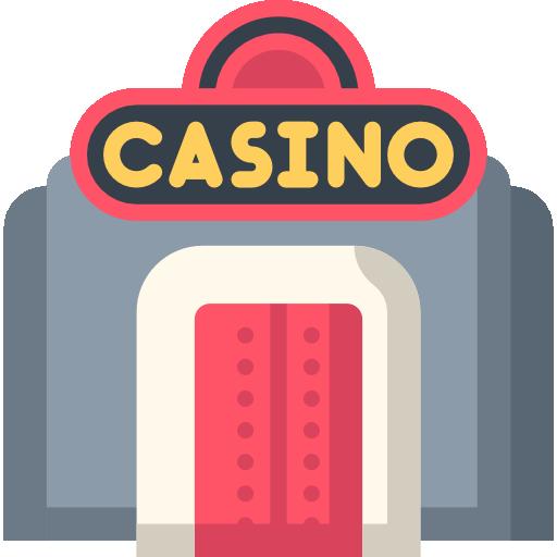 Nya Casino Online